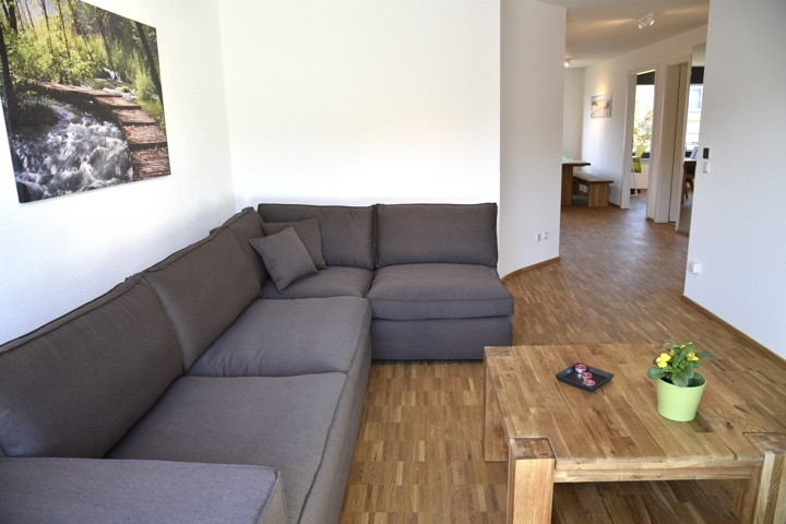 Downtown Apartments Stuttgart Fully Furnished Apartments